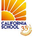 California School